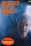 Joe Cocker - Respect Yourself Live (DVD - SONE 1)