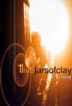 Jars Of Clay - 11 Live: In Concert (DVD - SONE 1)