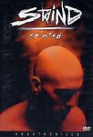 Staind - Tainted: Unauthorized (DVD - SONE 1)