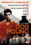 Dog Pound (DVD)
