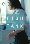 Fish Tank - Criterion Collection (DVD - SONE 1)