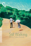 Still Walking - Criterion Collection (DVD - SONE 1)