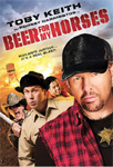 Beer For My Horses (DVD - SONE 1)