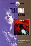Meat Loaf - Bat Out Of Hell: Classic Albums Series (DVD - SONE 1)