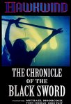 Hawkwind - The Chronicle Of The Black Sword (DVD)