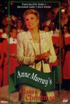 Anne Murray - Classic Christmas (DVD - SONE 1)