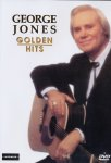 George Jones - Golden Hits (DVD - SONE 1)