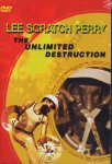 Lee Scratch Perry - The Unlimited Destruction (DVD)