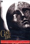 Goth Box (DVD - SONE 1)