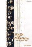 Songs For Cassavetes - An All Ages Film (DVD - SONE 1)