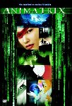 Animatrix - The Complete Collection (DVD - SONE 1)