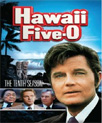 Hawaii Five-O - Sesong 10 (DVD - SONE 1)