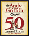 The Andy Griffith Show: 50th Anniversary - The Best of Mayberry (DVD - SONE 1)
