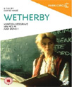 Wetherby (UK-import) (DVD)