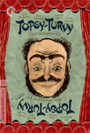 Topsy-Turvy  - Criterion Collection (DVD - SONE 1)