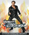 The Roast Of David Hasselhoff (DVD - SONE 1)