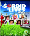 Sordid Lives - The Series (DVD - SONE 1)