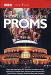 The Last Night Of The Proms (DVD - SONE 1)