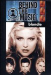 Produktbilde for Blondie - Behind The Music (DVD - SONE 1)