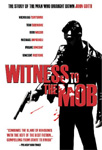 Witness To The Mob (DVD - SONE 1)