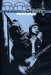 Oasis - Familiar To Millions (UK-import) (DVD)