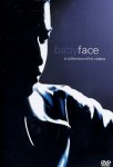 Produktbilde for Babyface - A Collection Of Hit Videos (DVD)