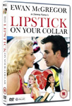 Lipstick On Your Collar (UK-import) (DVD)