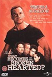 What Becomes Of The Broken Hearted? (UK-import) (DVD)