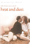 Heat And Dust (DVD - SONE 1)