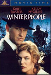Winter People (DVD - SONE 1)