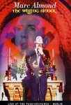 Marc Almond - The Willing Sinner: Live At The Passionchurch, Berlin (DVD - SONE 1)