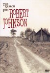 Robert Johnson - The Search For Robert Johnson (DVD - SONE 1)