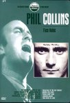 Produktbilde for Phil Collins - Face Value: Classic Albums Series (UK-import) (DVD - SONE 1)