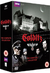 Colditz (UK-import) (DVD)