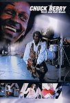 Chuck Berry - Rock And Roll Music (DVD - SONE 1)