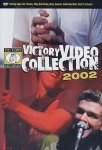 Victory Video Collection 2002 (DVD - SONE 1)