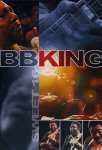 B.B. King - Sweet 16 (DVD - SONE 1)