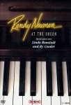 Randy Newman - At The Odeon (DVD - SONE 1)