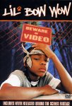 Lil Bow Wow - Beware Of Video (DVD - SONE 1)