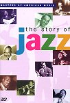 The Story Of Jazz (DVD - SONE 1)
