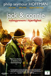 Jack & Connie (DK-import) (DVD)