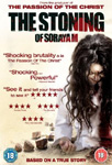 The Stoning Of Soraya M. (UK-import) (DVD)