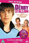 The Derby Stallion (UK-import) (DVD)