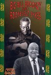 Big Bill Broonzy And Roosevelt Sykes (DVD - SONE 1)