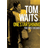 Tom Waits - One Star Shining - The First Decade (DVD)