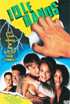 Idle Hands (DVD - SONE 1)