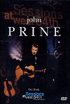 John Prine - Live From Sessions At West 54th (DVD - SONE 1)