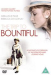 The Trip To Bountiful (UK-import) (DVD)