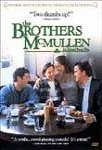 The Brothers McMullen (DVD - SONE 1)