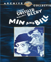 Min And Bill (DVD - SONE 1)